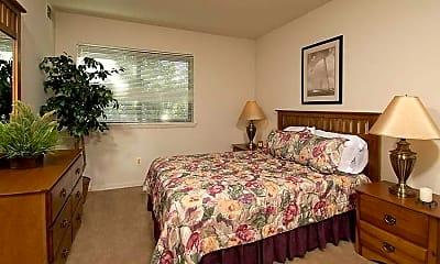 Bedroom, Grandview, 2