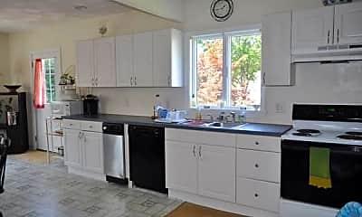 Kitchen, 323 Middlesex Street #2, 0