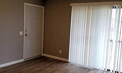 Bedroom, 2852 Stanton Street, 0