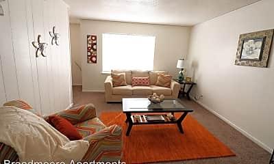 Living Room, Broadmoore Gardens, 0