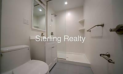 Bathroom, 27-24 Hoyt Ave S, 2