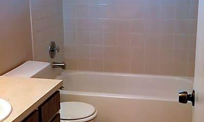 Bathroom, 1221 SE 46th Ln, 2