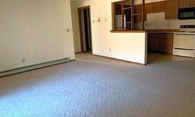 Living Room, 2985 Mossy Oak Cir, 0