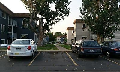 Parkview Village, 0