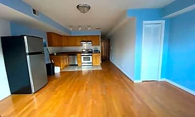 Living Room, 459 N 12th St B, 1