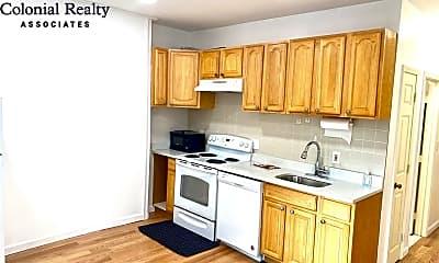 Kitchen, 74 Tyler St, 0