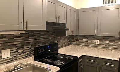 Kitchen, 2236 Plaster Rd NE, 0