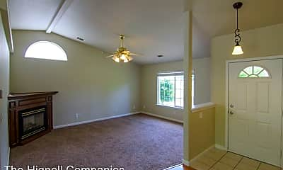 Living Room, 3235 Sioux Dr, 2
