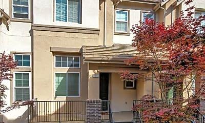 Building, 1013 Carnelian Terrace, 0