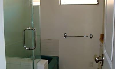 Bathroom, 1538 N Hayworth Ave 8, 2