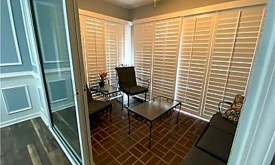 Dining Room, 3224 Henderson Mill Rd 1, 2