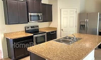Kitchen, 2213 SW Monterrey Ln, 1