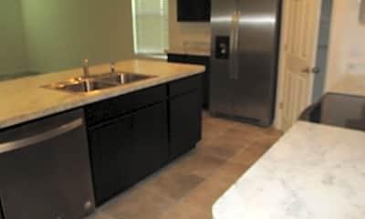 Kitchen, 2538 SE Rock Springs Dr, 2