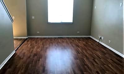 Bedroom, 1109 Violet Lane, 1