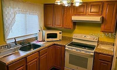 Kitchen, 161 Garden Dr, 1