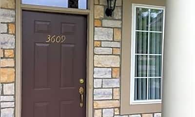 3609 Oakmonte Blvd 36, 2