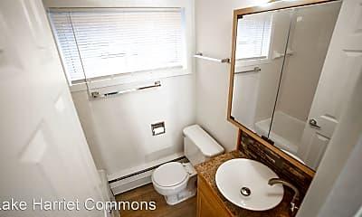 Bathroom, 4426 Chowen Ave S, 2