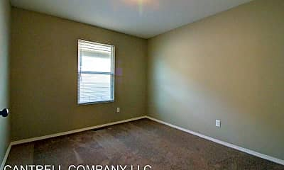 Bedroom, 867 S Miller Ave, 2