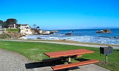 Shell Beach park IMG_0070.jpeg, 127 Montecito Ave., 2