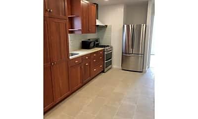 Kitchen, 41-59 70th St, 0