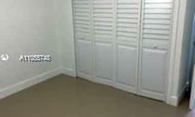 Bedroom, 2620 SW Miami Ct 18 2620, 2