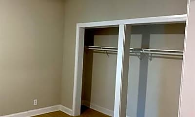 Bedroom, 3720 Sockwell Blvd 7, 2
