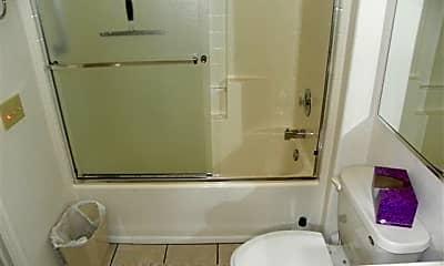 Bathroom, 13635 W Utica Dr, 2