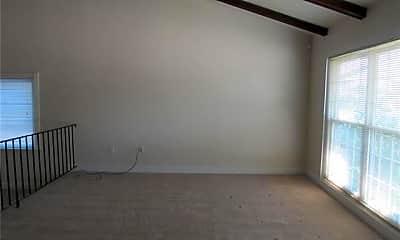 Bedroom, 312 Westmeade Dr, 1