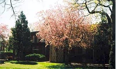The Ivy at Cheyenne Creek, 0