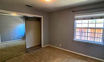 #9 BR3 1 Third Bed Room.jpg, 467 N. Milton Ave, 2