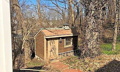 Building, 1243 Bryn Tyddyn Dr, 2