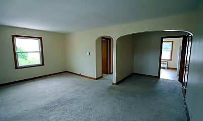 Bedroom, 2700 N 75th St, 1