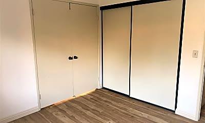 Bedroom, 11305 Avenida De Los Lobos Unit D, 0