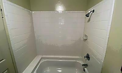 Bathroom, 12964 Central Ave, 2