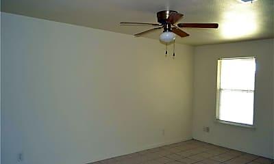 Bedroom, 401 Lake St 45, 2