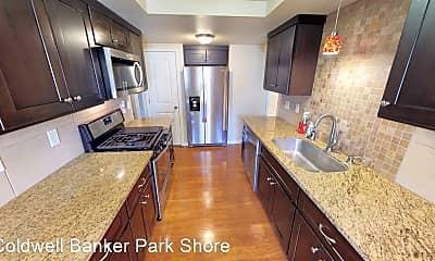 Kitchen, 3092 Seiford Ave SE, 1