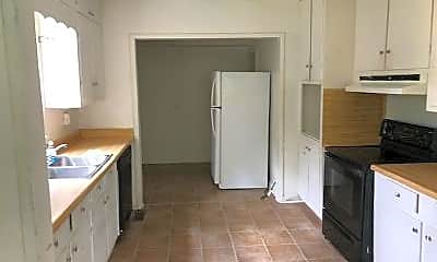Kitchen, 1206 7th Ave, 0