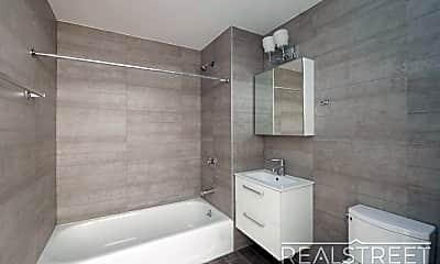 Bathroom, 90-02 Queens Blvd 609, 2