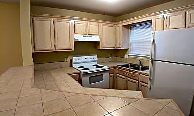 Kitchen, 737 Sonesta Ct, 1