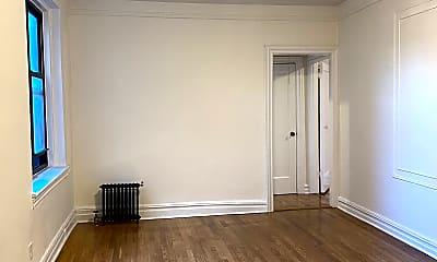 Living Room, 139-19 34th Rd C-11, 1