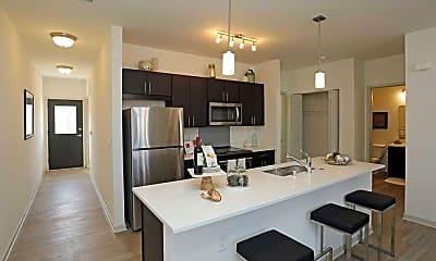 Kitchen, 1633 W Bender Rd, 1
