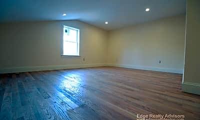 Living Room, 8 Cufflin St, 2