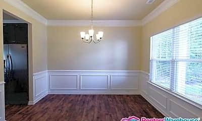 Bedroom, 335 Cascade Knoll Dr, 1