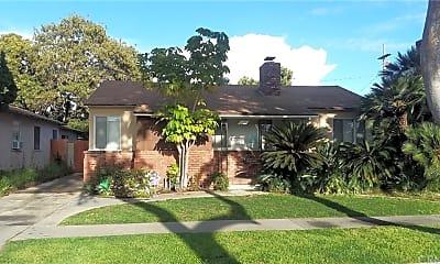 6042 Pimenta Ave, 0