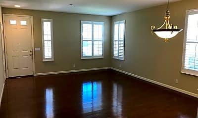 Living Room, 2733 La Costa Dr, 1