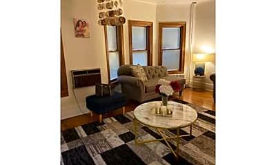 Living Room, 790 Westminster Rd, 0