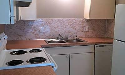 Kitchen, 2519 E 10th St, 0