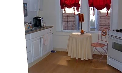 Kitchen, 339 Cambridge St, 2