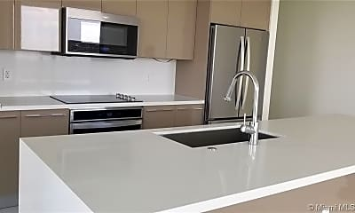 Kitchen, 1800 NW 136th Ave 2105, 1
