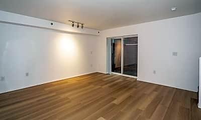 Bedroom, 2250 NW Kearney St, 1